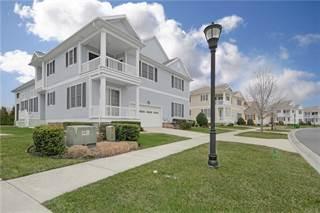 Duplex for sale in 36296 Sunflower Blvd, Selbyville, DE, 19975