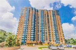 Condo for sale in 88 Alton Towers Circ # Ph8, Toronto, Ontario, M1V5C5