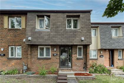 Residential Property for sale in 1304 MARIGOLD Crescent, Ottawa, Ontario, K1B 5E5