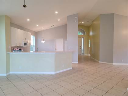 Residential Property for sale in 827 NW Rutherford Court, Port St. Lucie, FL, 34983