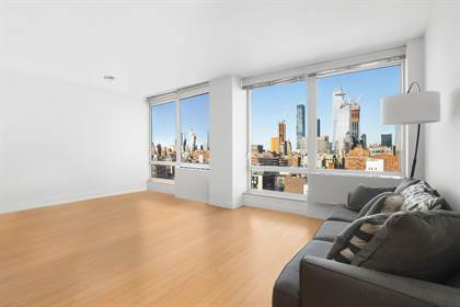 Residential Property for sale in 450 W 17th St 1901, Chelsea, NY, 10011