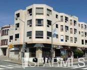 Multi-family Home for sale in 2882 Geary Boulevard, San Francisco, CA, 94118