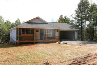 Single Family for sale in 502 Academy Road, Hendersonville, NC, 28792
