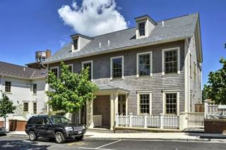 Townhouse for sale in 33 Church Street, 33, Sag Harbor, NY, 11963