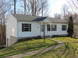 Single Family for sale in 161 Fairfax Drive, Bridgeport, WV, 26330