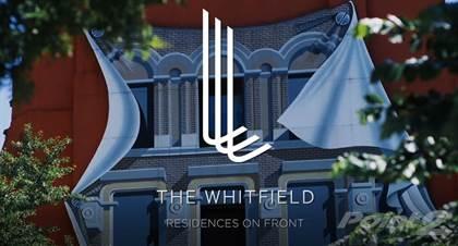Condominium for sale in The Whitfield Condos, Toronto, Ontario, M5A 2P5