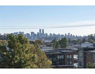 Single Family for sale in 1130 W 17TH STREET, North Vancouver, British Columbia, V7P1W2