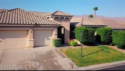 Residential Property for sale in 8208 Wooden Windmill Court, Las Vegas, NV, 89131