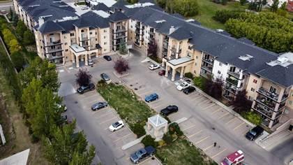 Single Family for sale in 14604 125 ST NW 205, Edmonton, Alberta, T5X0B4