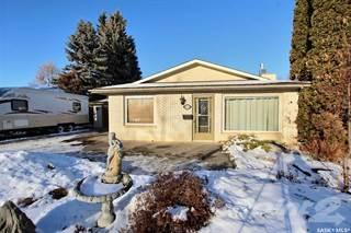 Residential Property for sale in 432 Riverside DRIVE, Prince Albert, Saskatchewan, S6V 2X3