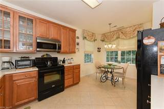 Townhouse for sale in 653 Estates Way, Chesapeake, VA, 23320