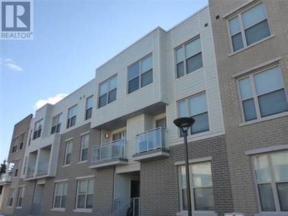 For Sale: 62 BALSAM ST N T112, Waterloo, Ontario, N2L3H2 - More on  POINT2HOMES com