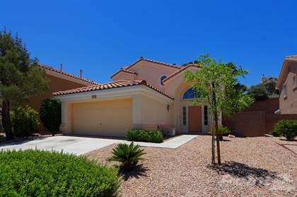 Single-Family Home for sale in 2013 Riva Del Garda , Las Vegas, NV, 89134