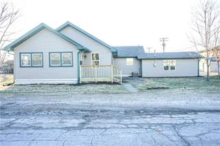 Single Family for sale in 52 South 16TH Avenue, Beech Grove, IN, 46107