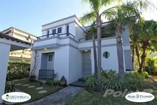 Residential for sale in Dorado Beach East Remodeled 4 Bedroom Luxury Home, Dorado, PR, 00646