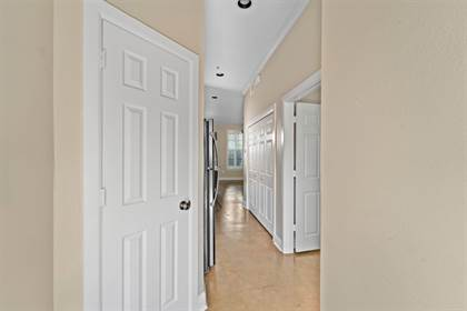 Residential Property for sale in 1602 Elgin Street 6, Houston, TX, 77004