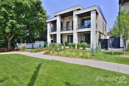 Single-Family Home for sale in 444 Garfield Street , Denver, CO, 80206