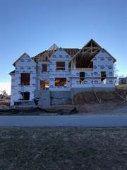 Single Family for sale in Lot39 Peterson Pond Dr, Wilkesboro, NC, 28697