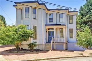 Single Family for sale in 2115  Jefferson Ave, Richmond, VA, 23223