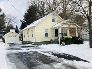 Single Family for sale in 16 Mt. View Drive, Pine City, NY