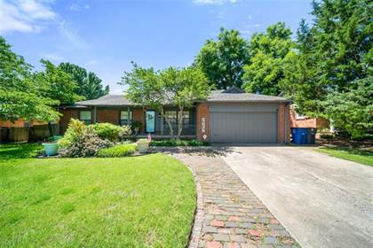 Residential Property for sale in 4636 E 56th Court, Tulsa, OK, 74135