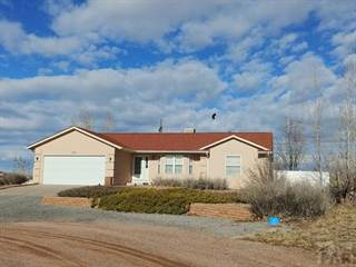Single Family for sale in 966 Picacho Pl, Pueblo West, CO, 81007