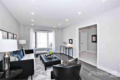 Residential Property for sale in 9 Coleraine Ave, Markham, Ontario