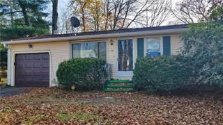 Single Family for sale in 74 Thurman Street, Warwick, RI, 02888