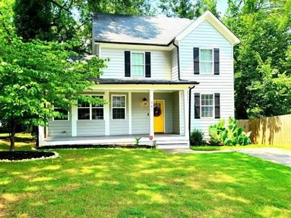 Residential Property for sale in 981 981 Byron Drive SW, Atlanta, GA, 30310