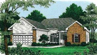 Single Family for sale in 6262 Kings Drive, Harrisburg, NC, 28075