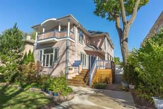 Single Family for sale in 6933 North Oleander Avenue, Chicago, IL, 60631