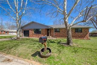 Single Family for sale in 203 S Pine Street, Muenster, TX, 76252
