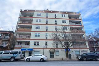 Comm/Ind for sale in 6214 24 AVENUE, MO, Brooklyn, NY, 11204
