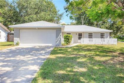 Residential Property for sale in 1701 SHARONDALE DRIVE, Clearwater, FL, 33755