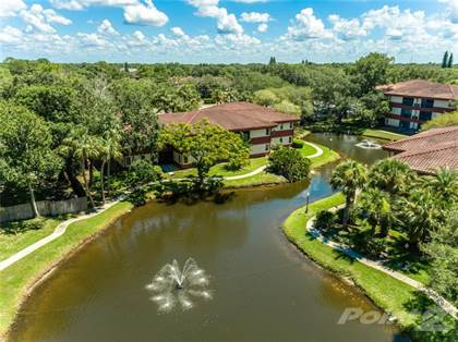 Single Family for sale in 2650 COUNTRYSIDE BOULEVARD D203, Clearwater, FL, 33761