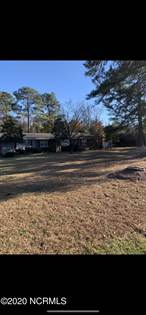 Residential for sale in 1221 Hwy 903 S, Snow Hill, NC, 28580