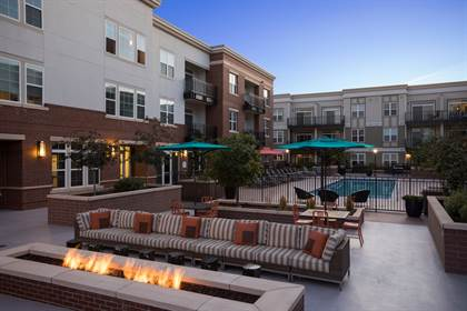Apartment for rent in Centre Court Apartment Homes, Louisville, CO, 80027
