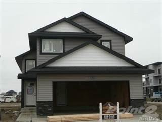 Residential Property for sale in 350 Delainey Manor, Saskatoon, Saskatchewan