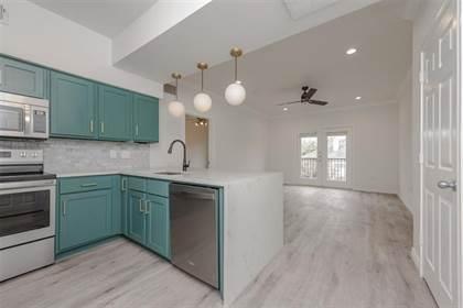 Residential for sale in 3102 Kings Road 2303, Dallas, TX, 75219