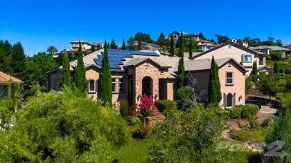 Residential Property for sale in 768 Deerbrooke Trail, Auburn, CA, 95603