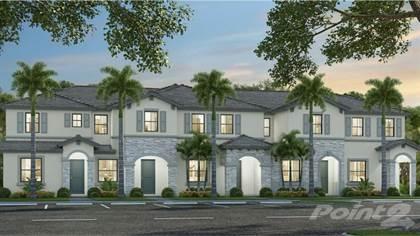 Multifamily for sale in 18897 SW 137th Avenue Suite 103, Miami, FL, 33177