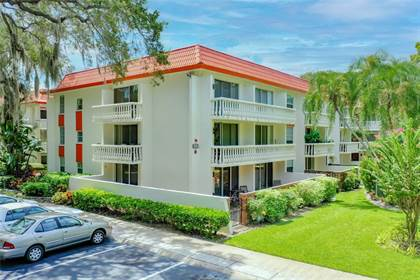 Residential Property for sale in 2635 SEVILLE BOULEVARD 212, Clearwater, FL, 33764