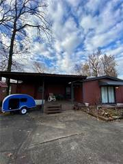 Residential Property for sale in 9 Summit  PL, Bentonville, AR, 72714