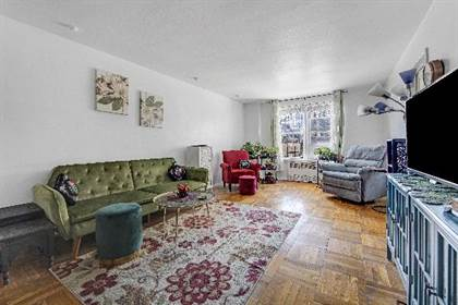 Residential Property for sale in 3512 Oxford Avenue 1-E, Bronx, NY, 10463