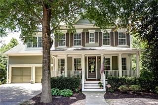 Single Family for sale in 304 Green Street, Canton, GA, 30114