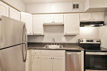 Apartment for rent in 7244 Randolph St, Forest Park, IL, 60130