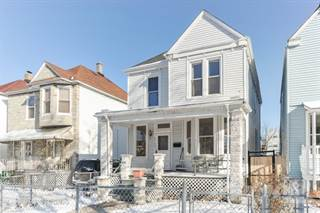 Residential Property for sale in 2743 N Saint Louis Ave., Chicago, IL, 60647