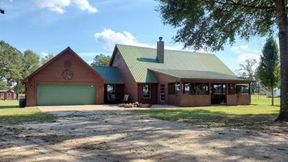Residential Property for sale in 10923 Hwy 7 W, Nacogdoches, TX, 75964