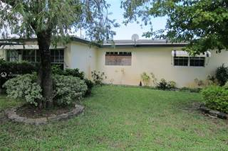 Single Family for sale in 1160 Tennessee Ave, Fort Lauderdale, FL, 33312