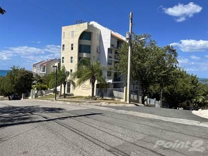 Condominium for sale in CONDO. CAYO DEL SOL, 2-2, PISCINA, AMUEBLADO, CABO ROJO P.R, Cabo Rojo, PR, 00623